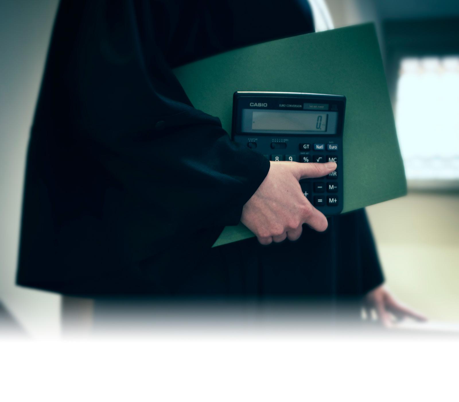 HB advocaten Financieel Economisch Strafrecht